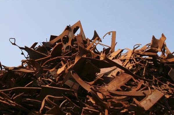 Сдать чермет цена в Лыщиково ближайший пункт приема цветного металла в Дзержинский