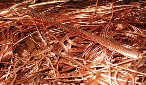 Килограмм меди в Раменское куплю цветной металл в Березка Дом отдыха